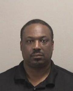 Deleno Nolan Duncan Jr a registered Sex Offender of California