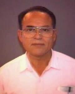 Delfino Avalos Farias a registered Sex Offender of California