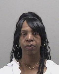 Deloris J Harris a registered Sex Offender of California