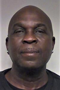 Delroy J Sinclair a registered Sex Offender of California