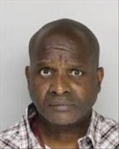 Demetrius Derwin Weldon a registered Sex Offender of California