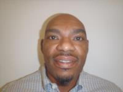Demond Jeffery Young a registered Sex Offender of California