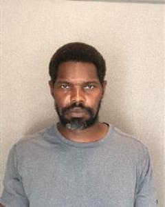 Demose Antwon Burell a registered Sex Offender of California
