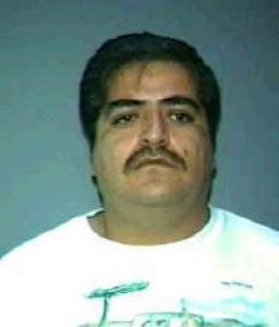 Denaua Lopez a registered Sex Offender of California