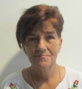 Denise Elizabeth Dalton a registered Sex Offender of California