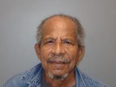 Denis Mcgregor Stuart a registered Sex Offender of California