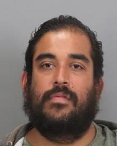 Dennis Robert Ayala a registered Sex Offender of California