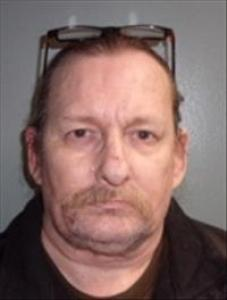 Dennis Anthony Bauer a registered Sex Offender of California