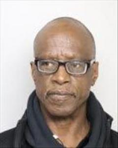 Dennis Charles Benoit a registered Sex Offender of California
