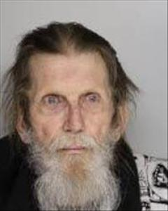 Dennis Wayne Berry a registered Sex Offender of California