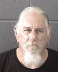 Dennis Boatman a registered Sex Offender of California