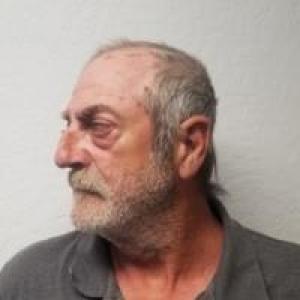 Dennis Brewer a registered Sex Offender of California