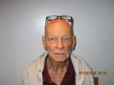 Dennis C Burkholder a registered Sex Offender of California