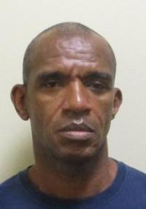 Dennis Lorenzo Campbell a registered Sex Offender of California