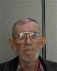 Dennis Michael Casper a registered Sex Offender of California