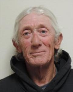 Dennis Allen Cessna a registered Sex Offender of California