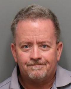 Dennis Brian Chambers a registered Sex Offender of California
