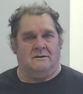 Dennis Allen Conn a registered Sex Offender of California