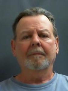 Dennis Alan Cox a registered Sex Offender of California