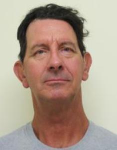 Dennis Creutz a registered Sex Offender of California