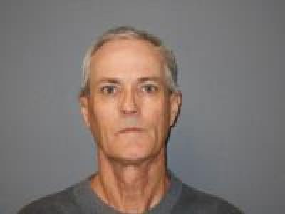 Dennis Daniel Debolt a registered Sex Offender of California
