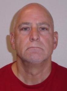 Dennis Paul Hanley a registered Sex Offender of California