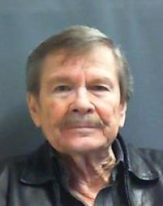 Dennis Haverty a registered Sex Offender of California