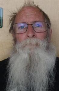 Dennis Lee Hooven a registered Sex Offender of California