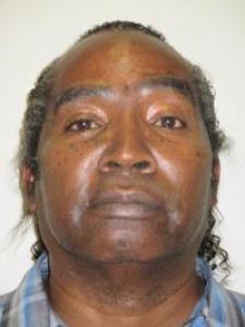 Dennis Dale Hughes a registered Sex Offender of California
