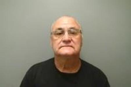 Dennis Richard Lape a registered Sex Offender of California