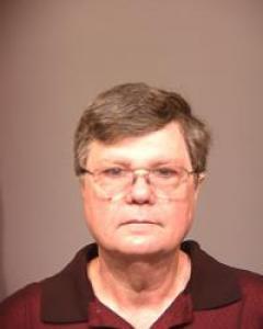 Dennis J Luis a registered Sex Offender of California