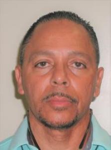 Dennis Martinez a registered Sex Offender of California