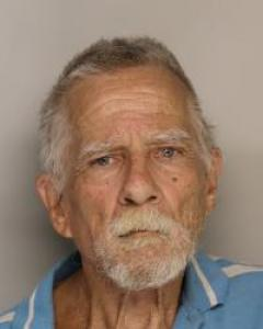 Dennis Wade Mccurdy a registered Sex Offender of California