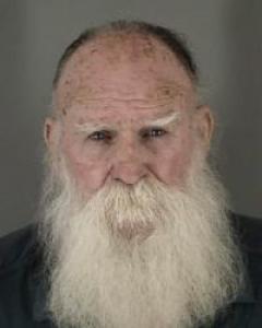 Dennis William Mcfarland a registered Sex Offender of California