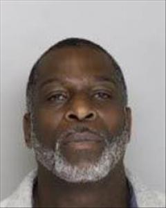 Dennis Mcglothen a registered Sex Offender of California