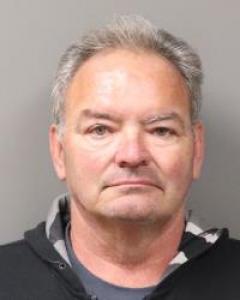 Dennis Paul Menz a registered Sex Offender of California