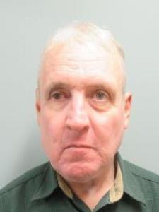 Dennis Edward Pittenger a registered Sex Offender of California
