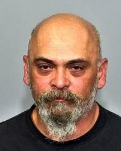 Dennis Lee Powell a registered Sex Offender of California