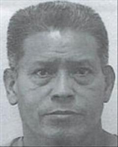 Dennis Jose Rugama a registered Sex Offender of California