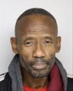 Dennis Richard Thompson a registered Sex Offender of California