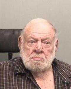 Dennis Weiglein a registered Sex Offender of California