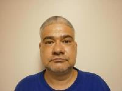 Denny Lee Debow a registered Sex Offender of California