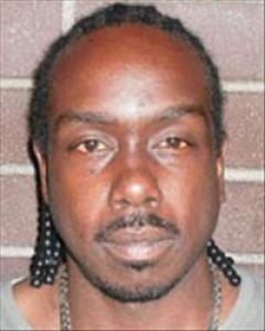 Deon Michael Bougere a registered Sex Offender of California