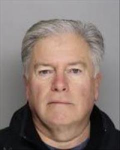 Derek Earl Link a registered Sex Offender of California