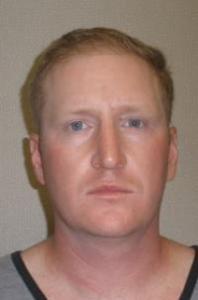 Derek Steven Locke a registered Sex Offender of California