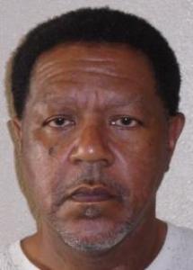 Derell W Warfield a registered Sex Offender of California