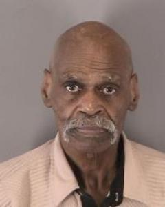 Derick George Jamal a registered Sex Offender of California