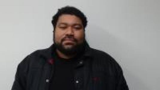 Deron Douglas Collier a registered Sex Offender of California