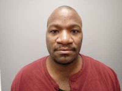 Derrell Andre Galloway a registered Sex Offender of California