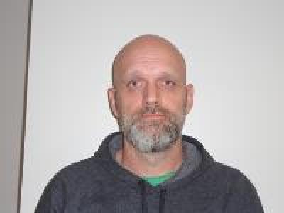 Derrick Ross Covington a registered Sex Offender of California